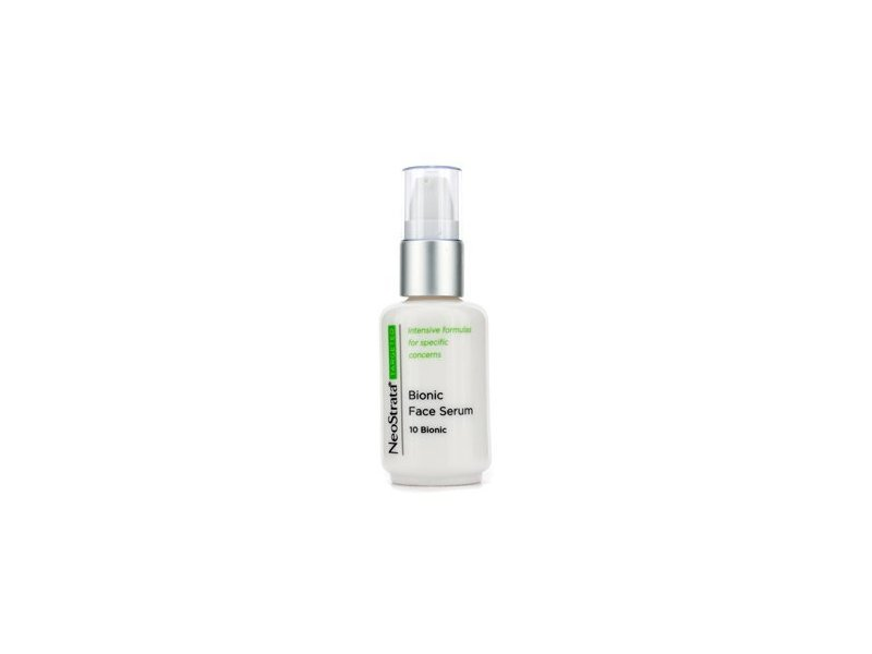 Neostrata Bionic Face Serum 30m/1oz