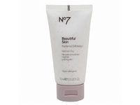 Boots No7 Beautiful Skin Radiance Exfoliator-Normal/dry, Boots Retail USA Inc. - Image 2