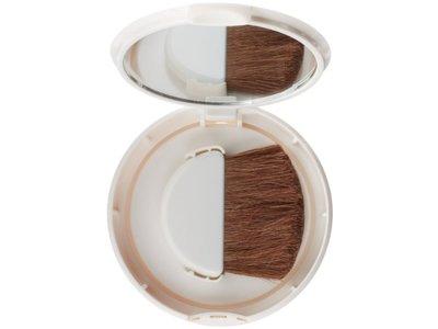 Almay Smart Shade Smart Balance Makeup, Revlon - Image 8