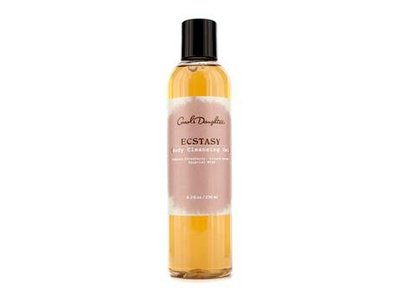 Carol's Daughter Ecstasy Body Cleansing Gel - Image 1