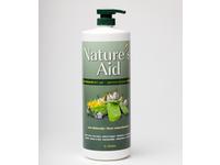 Nature's Aid Skin Gel (500mL) Brand: Natures Aid - Image 2