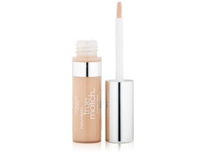 L'oreal Paris True Match Super-blendable Concealer Fair Light Cool - c1-2-3 - Image 4
