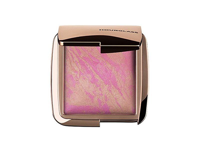 Hourglass Cosmetics Ambient Lighting Blush Radiant Magenta