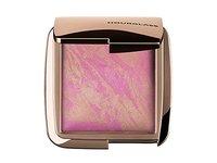Hourglass Cosmetics Ambient Lighting Blush Radiant Magenta - Image 2
