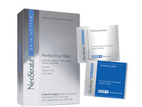 Neostrata Skin Active Perfecting Peel - Image 2