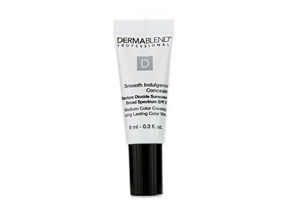 Dermablend Smooth Indulgence Foundation SPF 20-caramel Beige