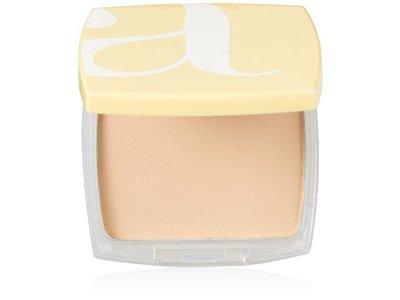 Almay Clear Complexion Clear Complexion Pressed Powder, Light/ Medium, Revlon - Image 5