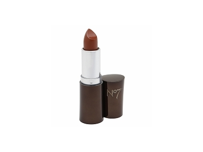 Boots No7 Moisture Drench Lipstick - Bare, Boots Retail USA Inc. - Image 1