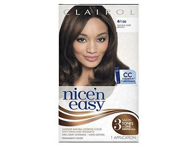 Miss Clairol Permanent Color - All Shades, Procter & Gamble - Image 8