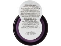 CoverGirl And Olay Simply Ageless Corrector - All Shades, Procter & Gamble - Image 5