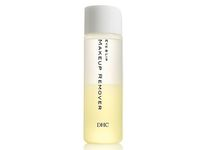 DHC Eye & Lip Makup Remover, DHC Care - Image 2