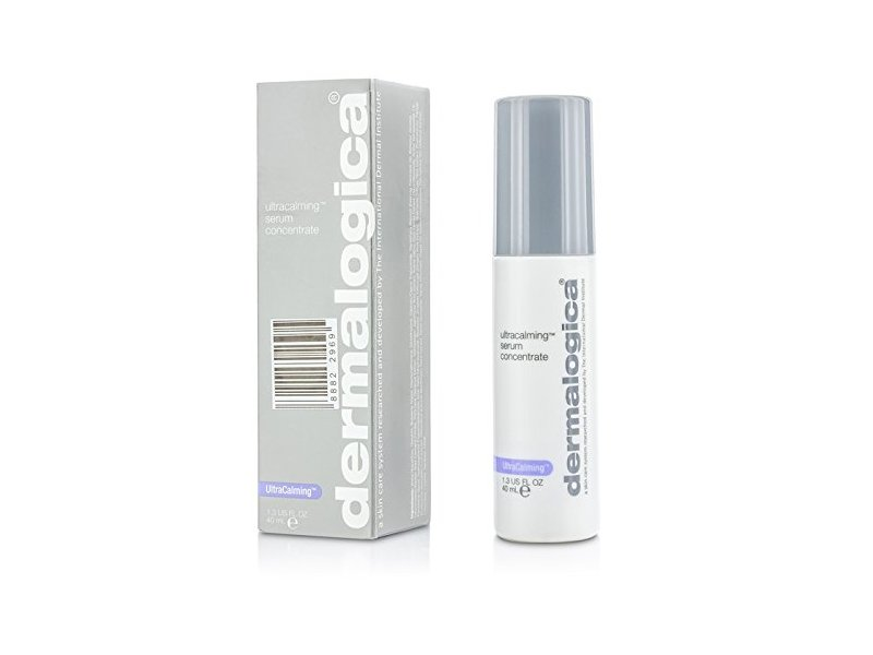 Dermalogica Ultra Calming Serum Concentrate, 1.3 Ounce