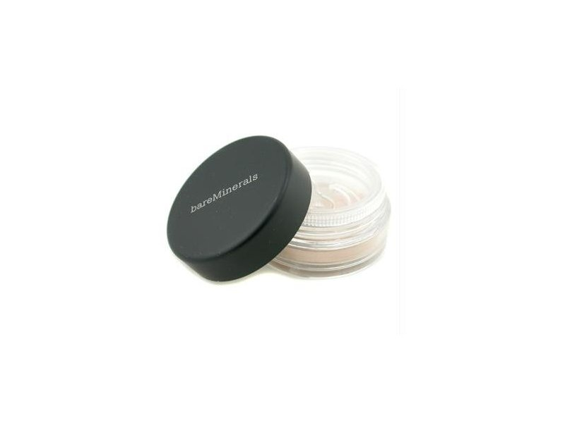 BareMinerals Flawless Radiance, Bare Escentuals
