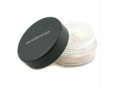 BareMinerals Flawless Radiance, Bare Escentuals - Image 1