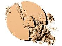 Physicians Formula Covertoxten50 Wrinkle Formula Face Powder-All Shades - Image 1