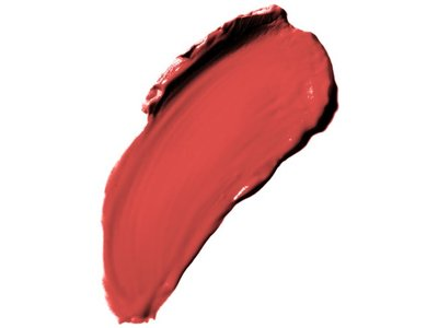 L'oreal Paris Infallible Le Rouge - Ravishing Red - Image 3