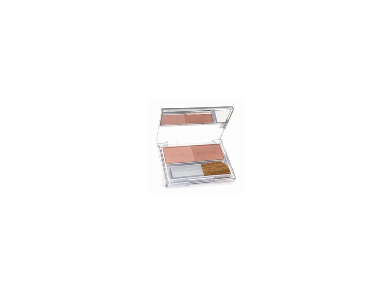Neutrogena Healthy Skin Custom Glow Blush & Bronzer - All shades, Johnson & Johnson