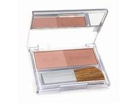 Neutrogena Healthy Skin Custom Glow Blush & Bronzer - All shades, Johnson & Johnson - Image 2