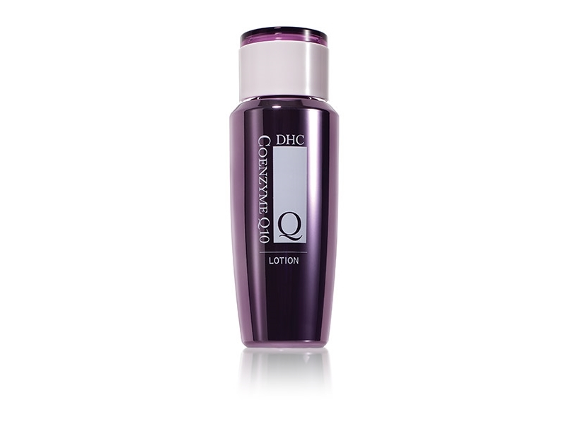 DHC CoqQ10 Lotion, 5.4 fl oz