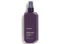 Kevin Murphy Young Again Infused Hair Treatment Oil, 100 mL - Image 2