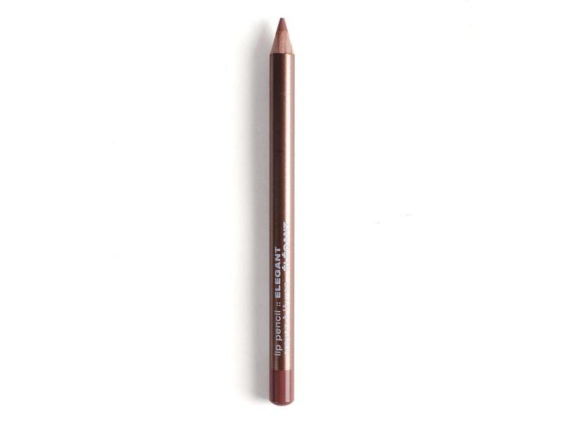 Mineral Fusion Lip Pencil, Graceful