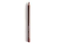 Mineral Fusion Lip Pencil, Graceful - Image 2