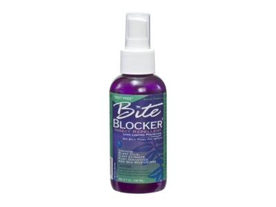 BiteBlocker Herbal Insect Repellent Spray, Homs LLC - Image 1