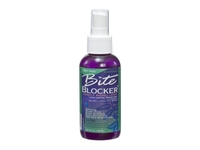 BiteBlocker Herbal Insect Repellent Spray, Homs LLC - Image 2