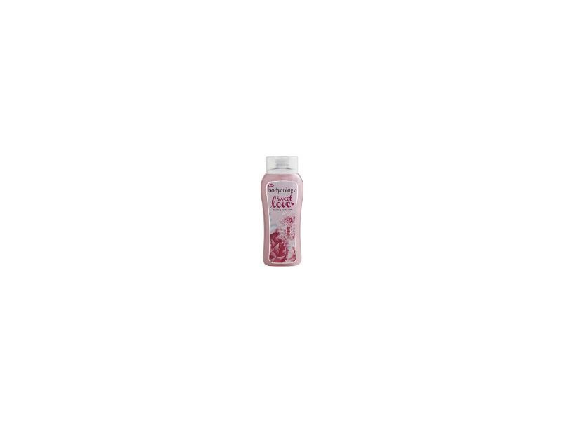 Bodycology Sweet Love Body Wash (2 Pack)