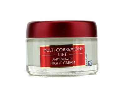 ROC Multi Correxion Lift Anti-gravity Night Cream, Johnson & Johnson - Image 1