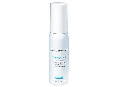 Skinceuticals Retinol 0.5 Refining Night Cream - Image 1