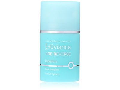 Exuviance Age Reverse HydraFirm, 1.75 Ounce