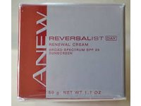 Avon Anew Reversalist Day Renewal Cream SPF 25 1.7 OZ - Image 2