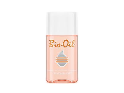 Bio-Oil Skincare Oil, 2 fl oz - Image 3