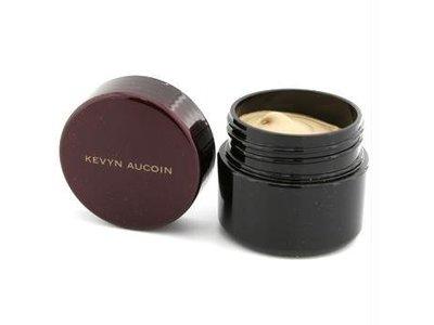 Kevyn Aucoin Sensual Skin Enhancer Foundation, SX 07, 0.63 Ounce