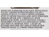 Physicians Formula Conceal RX Physicians Strength Concealer - All Shades - Image 4