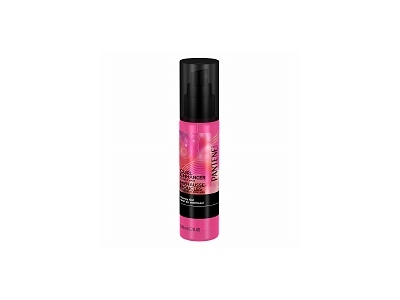 Pantene Curly Hair Series Curl Enhancing Spray Gel, 5.7 oz - Image 3