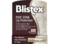 Blistex Five Star Lip Protection - Image 2