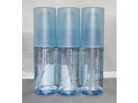 Sebastian Liquid Gloss Defrizz Polishing Drops, Procter & Gamble - Image 1