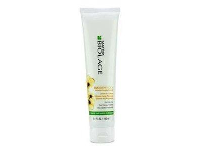 Matrix Biolage Smoothproof Leave-in Cream, 5.1 fl oz - Image 1