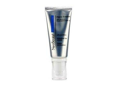 NeoStrata Skin Active Matrix Support SPF 30, 1.8 Ounce