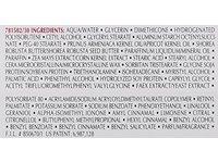 L'Oreal Paris RevitaLift Complete Night Cream, 1.7 Fluid Ounce - Image 3