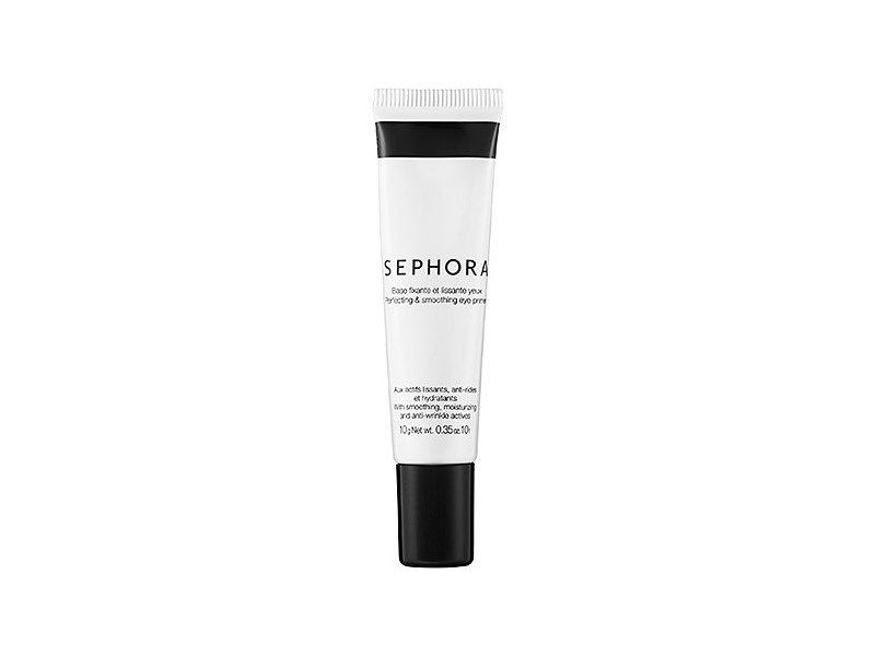 Sephora Perfecting Eye Primer