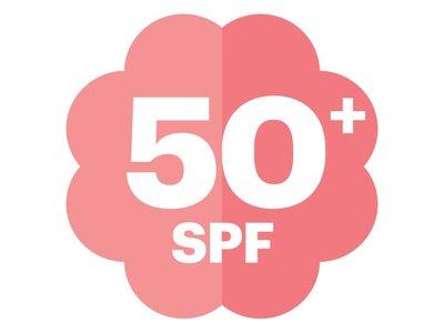 Babyganics Mineral-Based Sunscreen SPF 50, 6 oz (Pack of 2) - Image 9