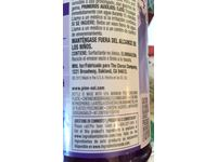 Pine-Sol 40116 Liquid Cleaner, Lavender Clean - Image 4