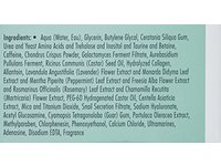 Patchology FlashPatch Eye Gels - 30 Pairs - Image 3