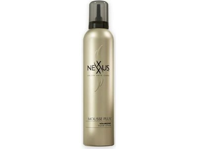 Nexxus Brand Allergy Free Rated Skin Products And Ingredients
