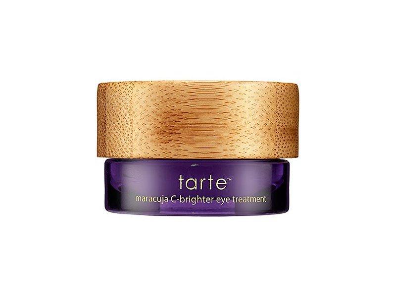tarte Maracuja C-Brighter Eye Treatment Trial Size .08 oz/2.5 g