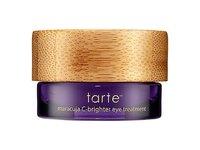 tarte Maracuja C-Brighter Eye Treatment Trial Size .08 oz/2.5 g - Image 2