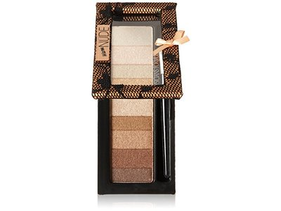 Physicians Formula Shimmer Strips Custom Eye Enhancing Shadow & Liner - All Shades - Image 12